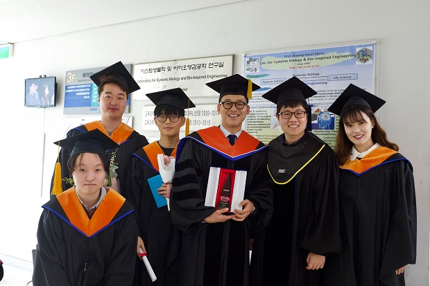 졸업식_단체사진2.jpg