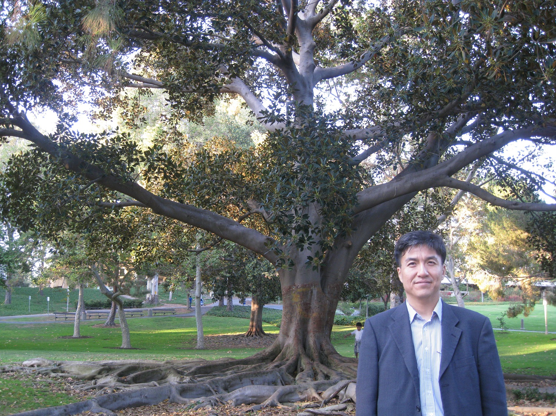 Irvine여름2011 625.JPG