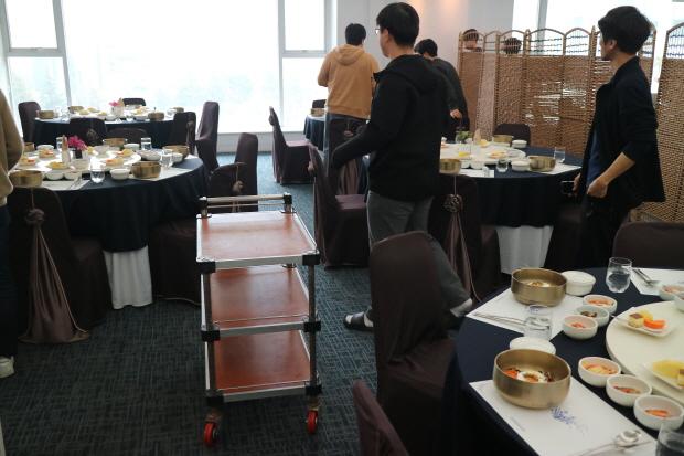 15. 점심식사.JPG