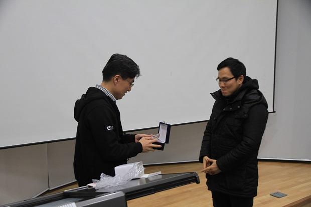 2016_워크샵_시상식3.JPG