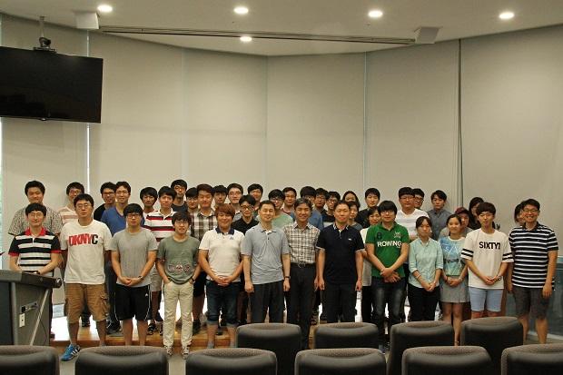 단체사진 1.jpg