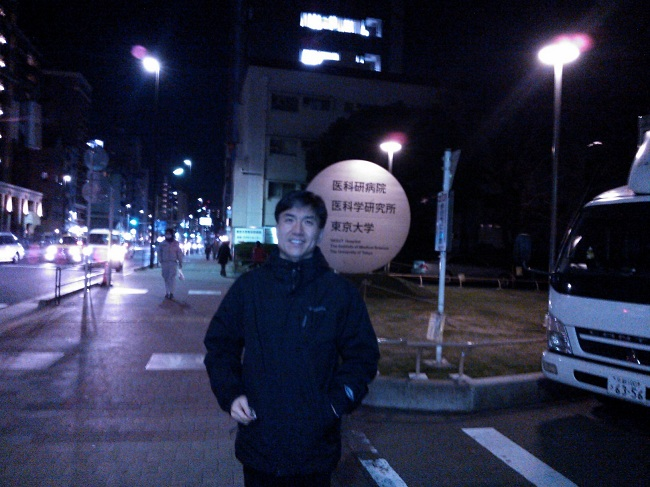 동경대강연후20130201.jpg