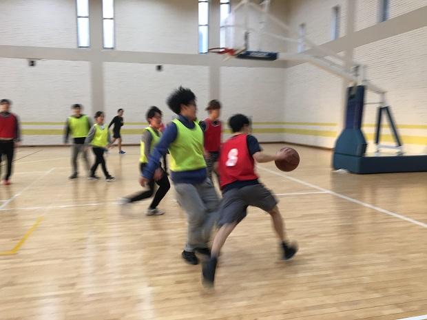 농구2.jpg