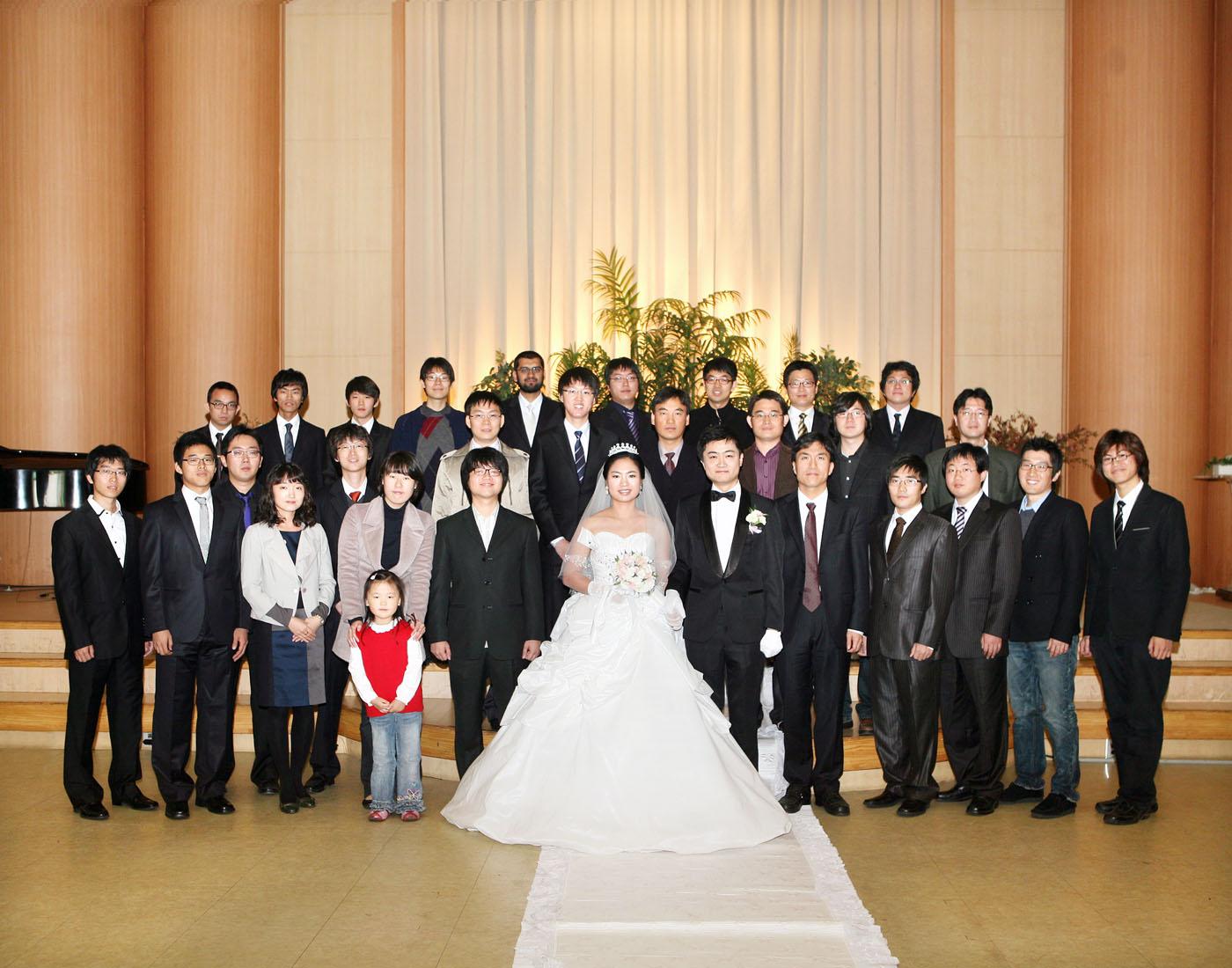 1106_결혼식.jpg