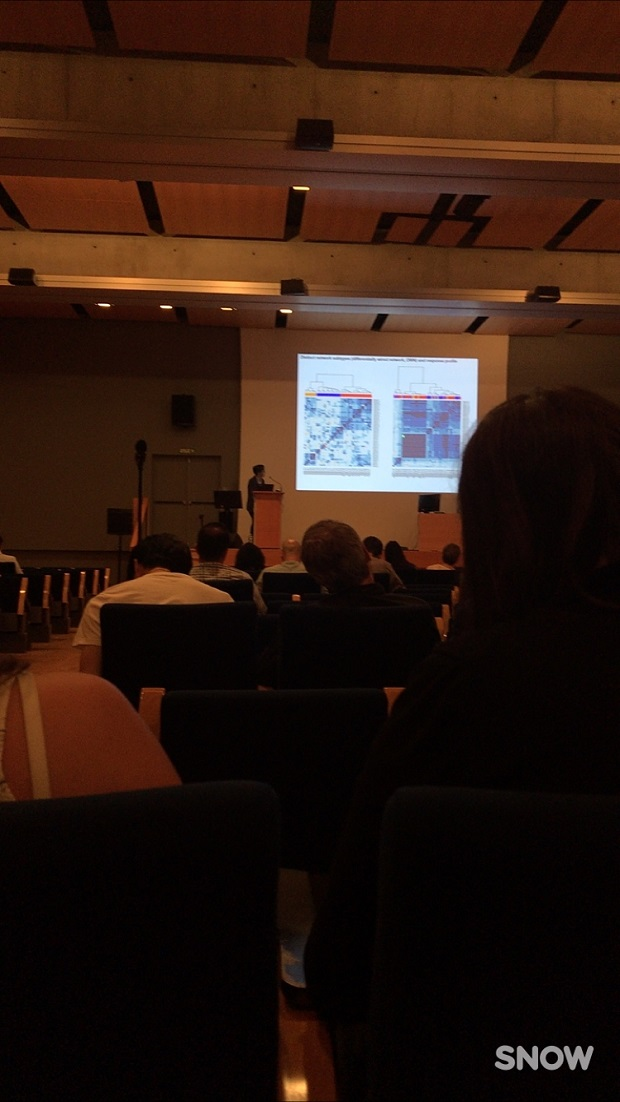 Plenary Talk_3.JPG