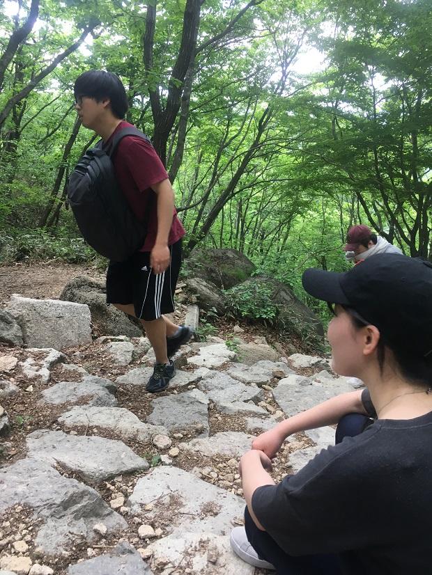 등산중4.jpg