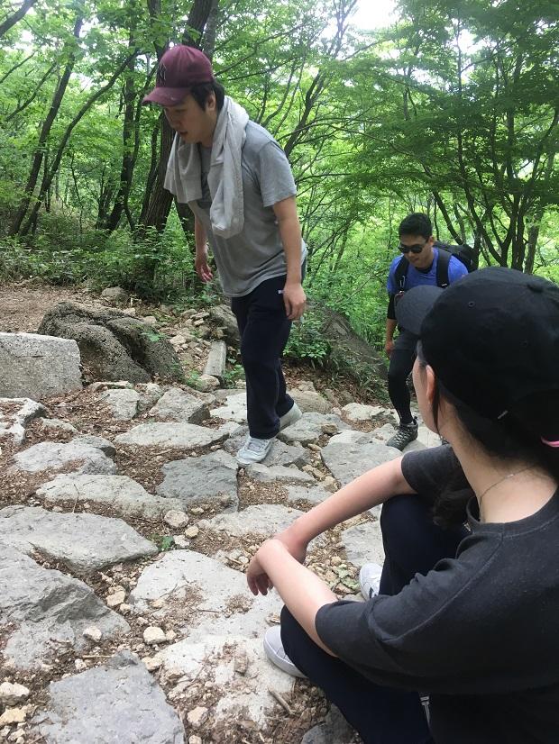 등산중5.jpg