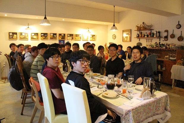 저녁식사.JPG