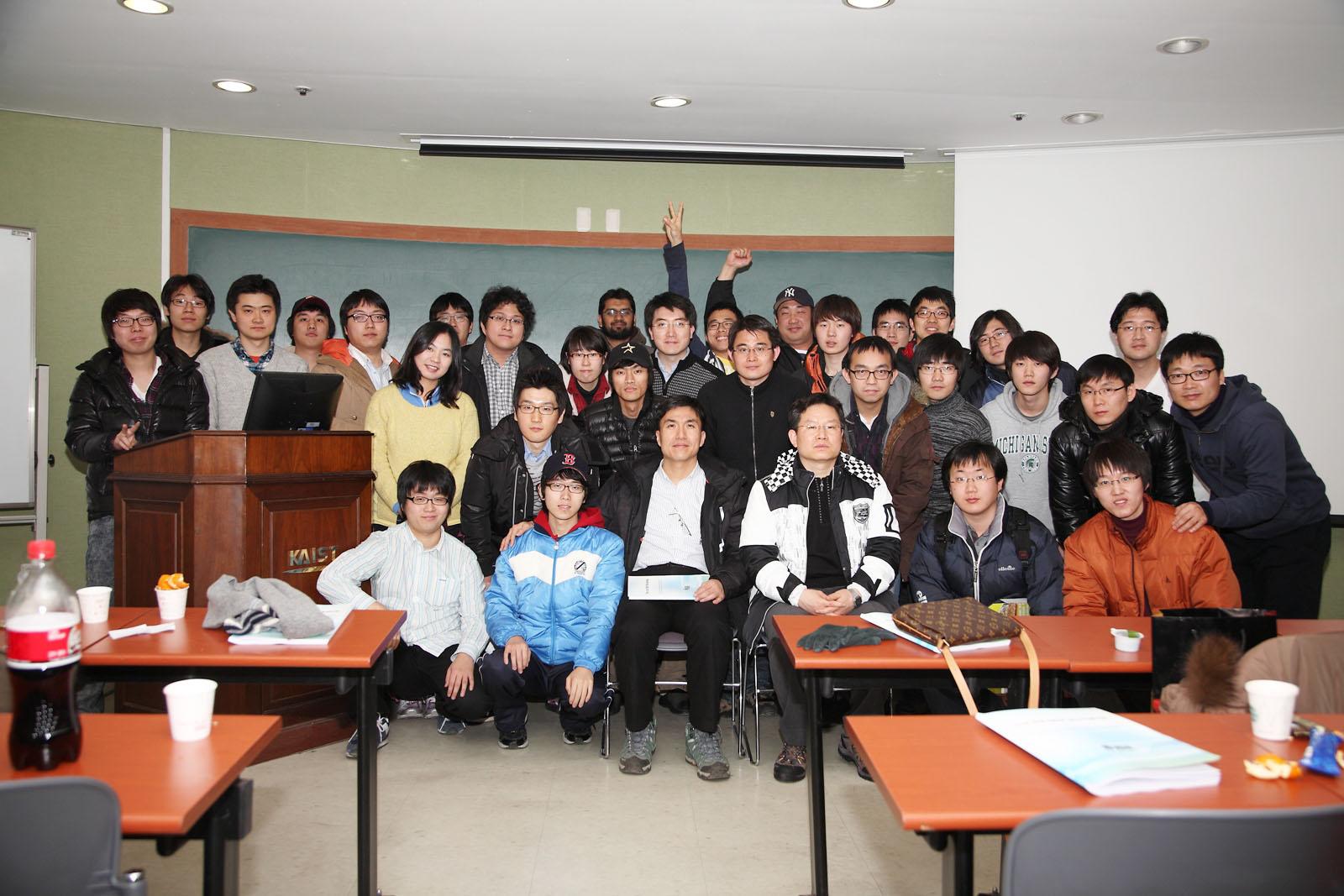 IMG_8968DPP.JPG