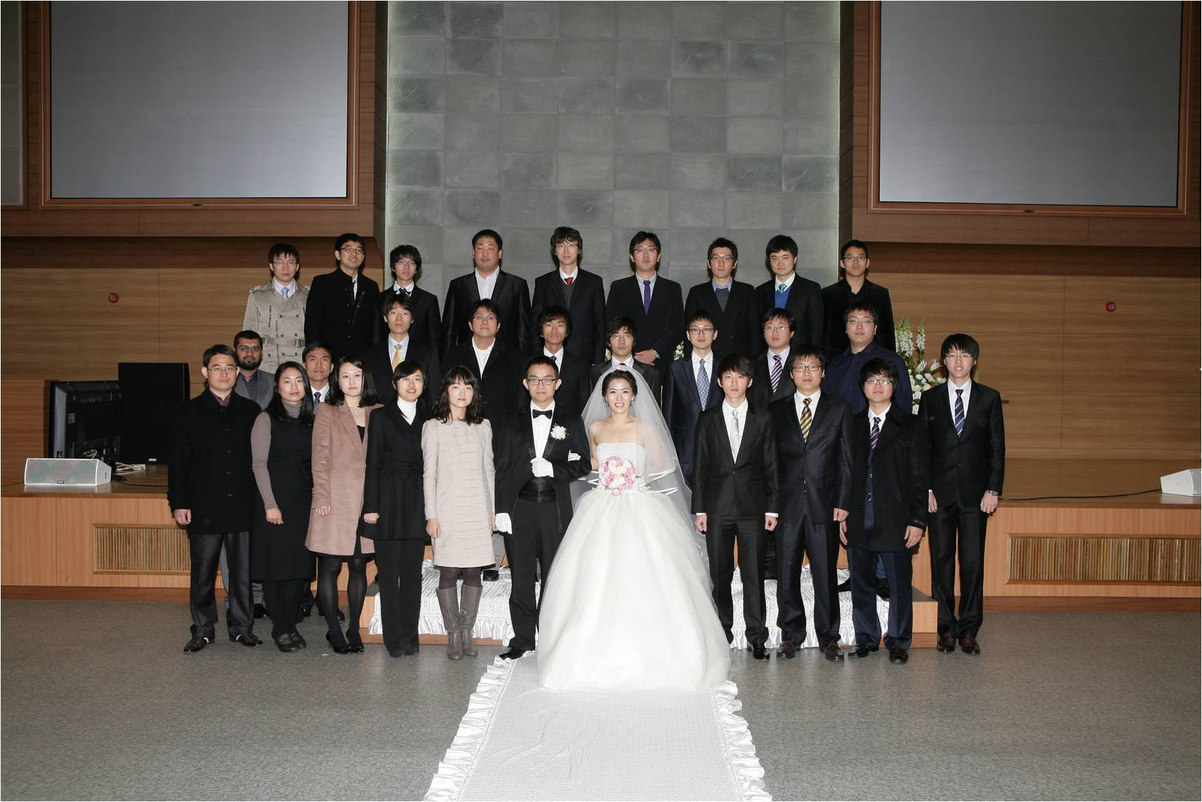 김준일 결혼식.jpg