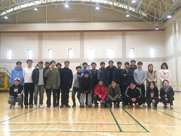 송년회5.jpg
