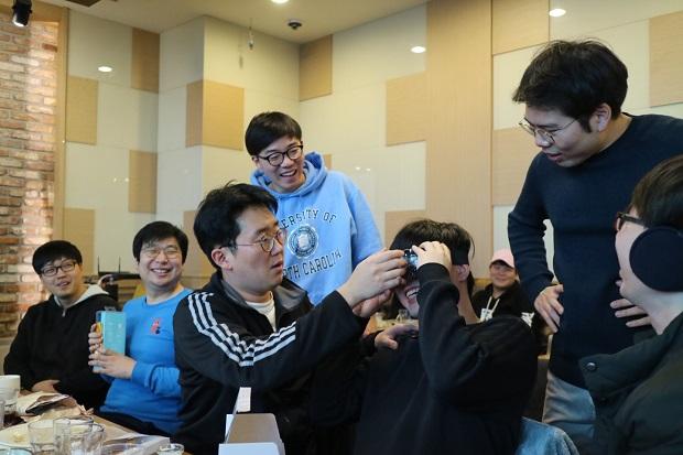 송년회15.jpg