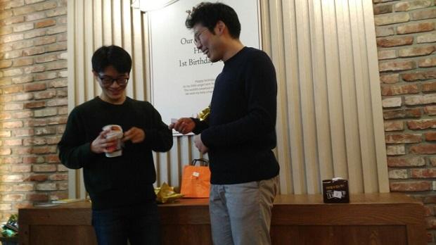 송년회11.jpg