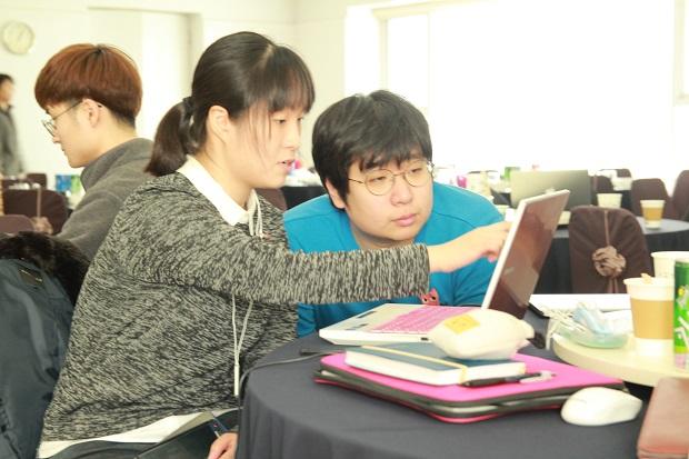 2_쉬는시간 디스커션2.JPG