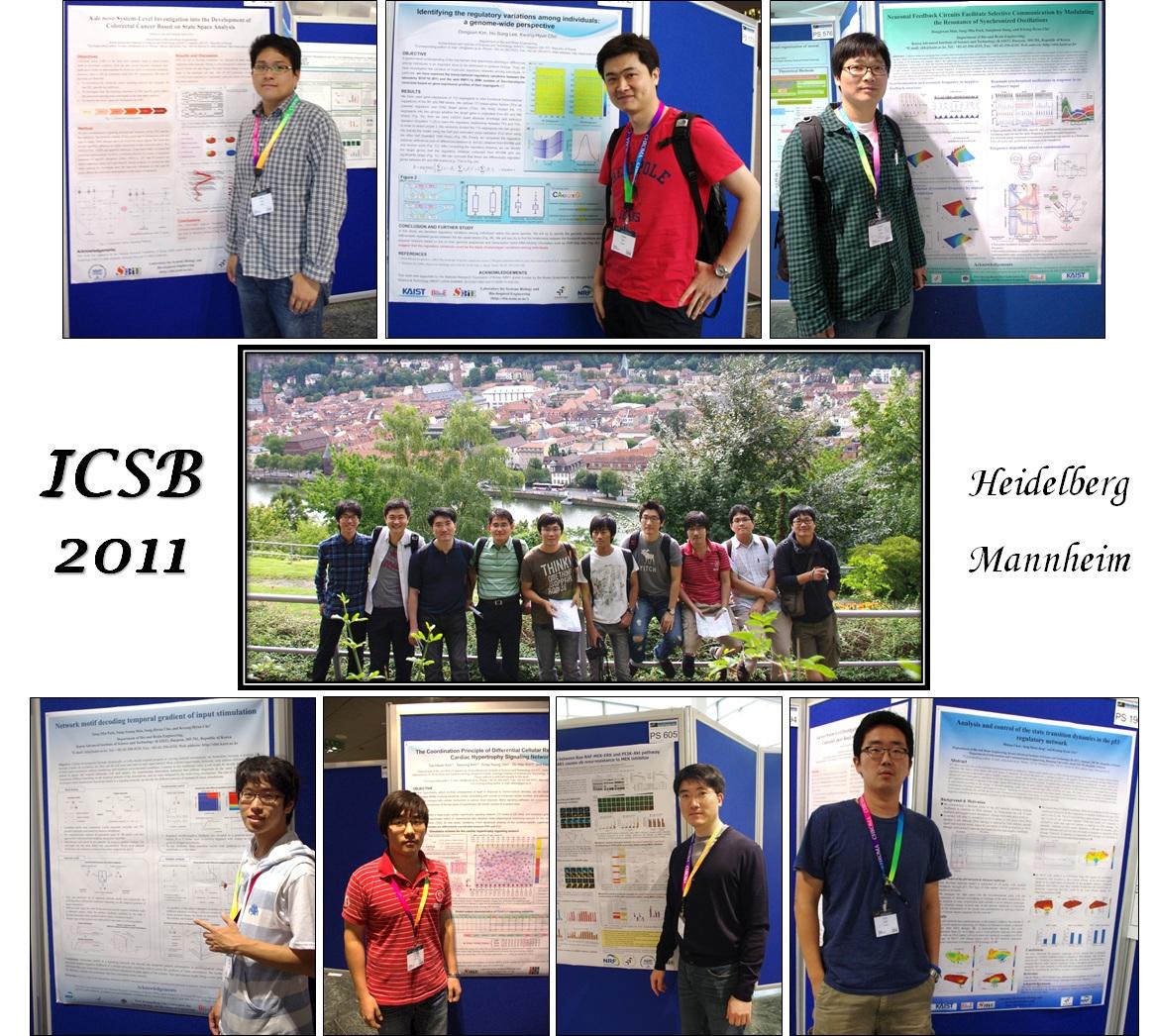 ICSB2011_1.jpg