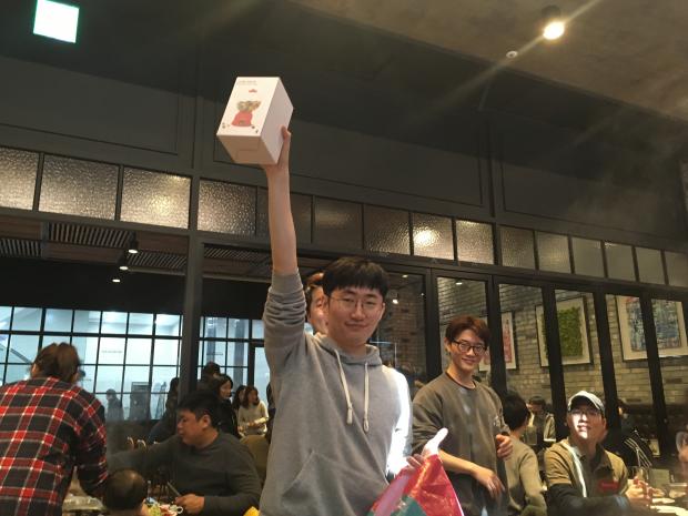 9_점심식사.png